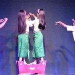 Cambodian Living Arts 3
