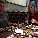 Foto de Perry's Steakhouse & Grille