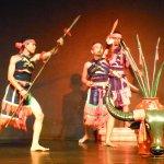Cambodian Living Arts 4