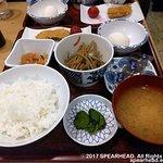 Photo of Smile Hotel Otaru