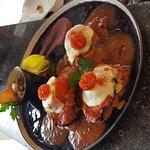 Photo of Restaurant La Palma