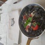 Photo de Passarola Restaurant
