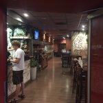 Photo of Thai Salou Restaurant