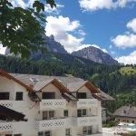 Alpenhotel Plaza Foto