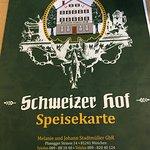 Photo of Schweizer Hof