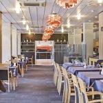 Restaurant Krinsenの写真