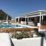 Andronikos Hotel Mykonos Foto