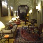 Photo of The Xara Palace Relais & Chateaux