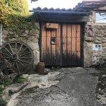 Photo de Los Sitios de Aravalle