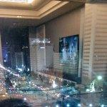 Photo of Hotel Indonesia Kempinski