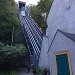 Foto de Quartier Petit Champlain