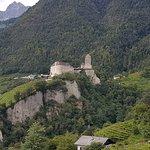 Schloss Tirol - Südtiroler Museum für Geschichte Foto