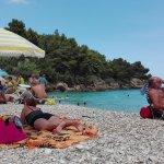 Photo of Spiaggia Guidaloca