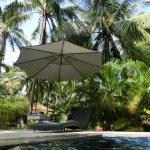Coconut Lane Villas Foto