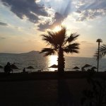 Photo of Calis Beach