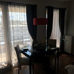 Photo de Fraser Residence Budapest