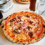 Photo of Antico Focolare Ristorante Pizzeria