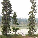 Imagen de Lac le Jeune Resort