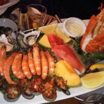 Photo of Cyren Bar - Grill - Seafood