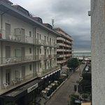 Foto de Hotel Dell' Amarissimo