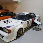صورة فوتوغرافية لـ National Motor Racing Museum