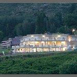Mont d'Or Hotel Foto