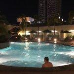 팬 퍼시픽 호텔 마닐라의 사진