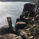 Foto de West Cape Howe National Park