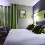 Photo of Hotel de France Invalides