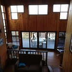 Boardwalk Lodge Foto