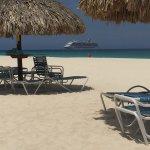 Photo of Costa Linda Beach Resort