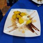 Photo of Restaurante Acuarelas