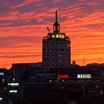 Solo Sokos Hotel Torni Foto