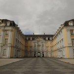 Photo of Schloss Bruehl