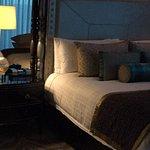 Foto de Four Seasons Hotel Las Vegas