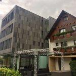 Photo of Weinhaus Becker Hotel