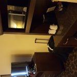 Photo de Hilton Garden Inn Charlotte/Concord