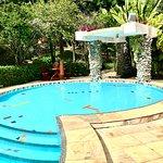 Photo of Hotel Portalo