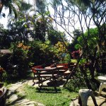 Baan Bua Guesthouse Foto