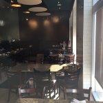 Zdjęcie What a Bagel Eatery