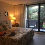 Villas at Kiawah Island Resorts