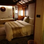 Photo de InterContinental Lijiang Ancient Town Resort