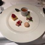 Photo of Restaurant Juliette