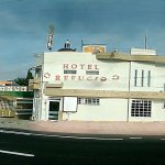 Photo of Hotel El Refugio