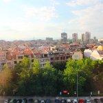 Photo of Grand Hotel Plovdiv