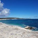 Photo of Hamelin Bay