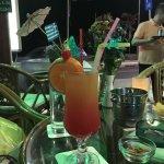 Foto de Paralia Cafe