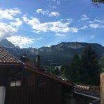 Tourist office St. Johann in Tirol