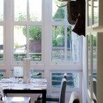 Photo of Hotel Gastronomico San Miguel
