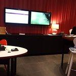 Mercure Strasbourg Centre Foto
